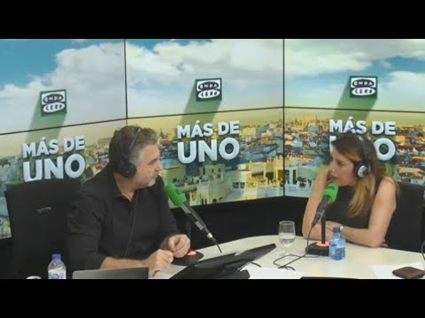 "Susana Díaz explica por qué llama ""facha"" a Vox"