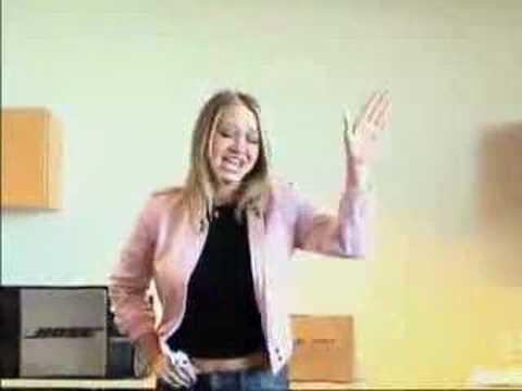 Kiley Dean - Who will i run to (Live)