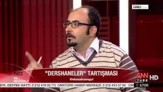Emre Uslu'dan Basbakan'a zor sorular