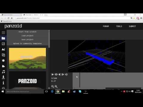 //panzoid//-gratis-intro-erstellen-ohne-programm!!!