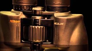 Nikon Binocu…