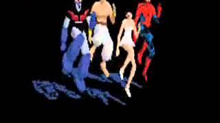 Ben Onono - badagry beach (Rui Da Silva dub mix)