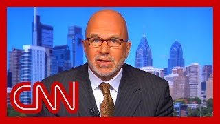 Smerconish: Could this be Trump's best defense?