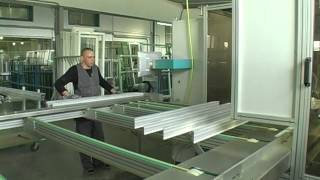 Производство пластиковых окон ООО