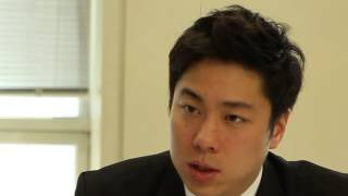 ING RP contest 수상작 변액연금과 일시납연금