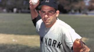 N.J. Sports Now: Yogi Berra's personality overshadowed great ability