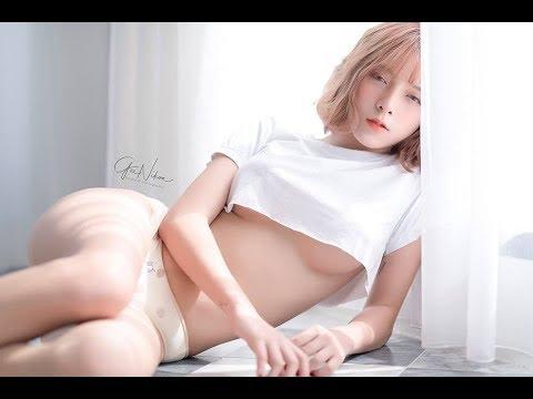 world sexy girl photo