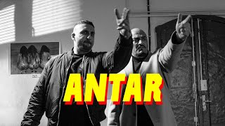 XATAR x SSIO - Antar (Official Video)