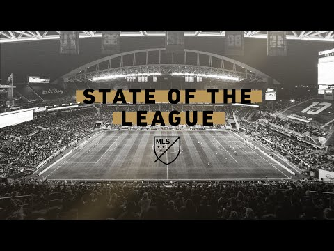 MLS State of the League 2019 1