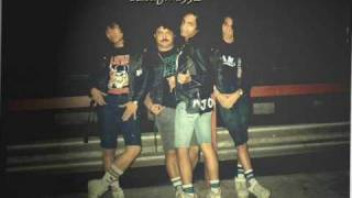 Hidayu - Impian Lain Warna (quality audio)