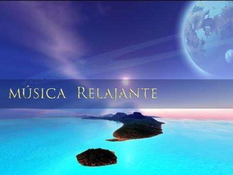 1 Hora Musica New Age Musica Relajante Musica De Relajacion Musica Instrumental Musica Spa 489 Youtube