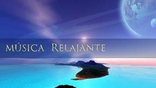 1 Hora Musica New Age; Musica Relajante; Musica de Relajacion; Musica Instrumental; Musica Spa 🌅489
