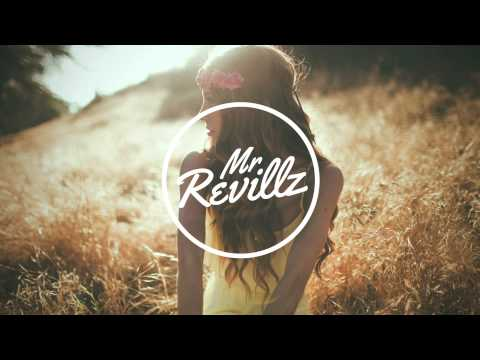 Mr. Probz - Nothing Really Matters (Kav Verhouzer Remix)