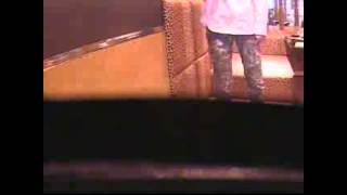 【THE BACK HORN の コピーバンド】 京都でバクホンのコピーバンドを 一...