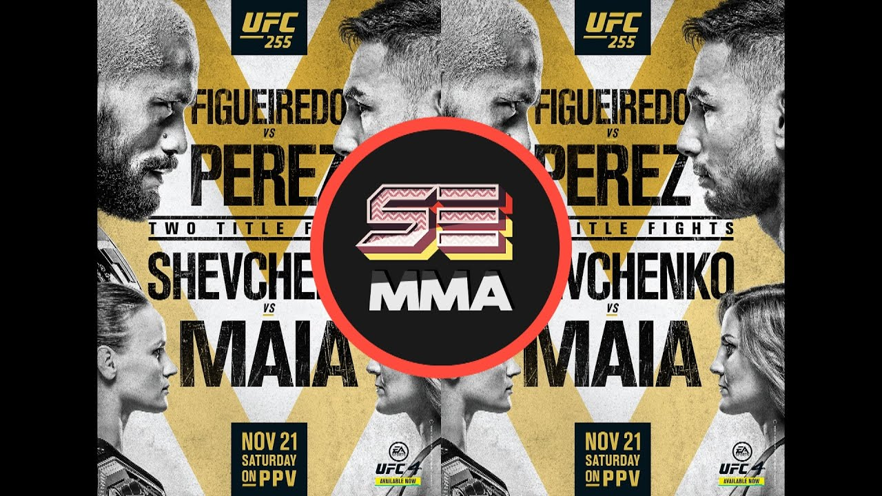 Mma betting predictions and tips three man golf betting games for 3