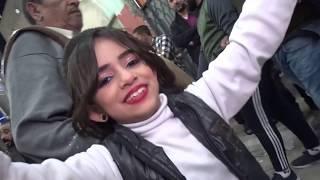 شبابه ع مجوز2019 -ايهم البشتاوي / افراح آل ابوصغير/تصوير محمود وياسر الشوابكه
