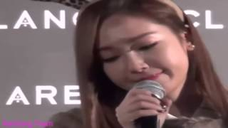 Gambar cover Jessica's Crying Moments (Divine)