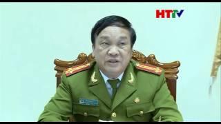 HTTV An ninh hà tĩnh|tin tức thời sự cập nhập hàng ngày