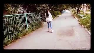 Включи музыку-наша версия)