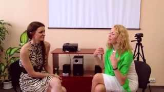 CASHALOT - Школа красноречия(Видео снято в июне 2012 года., 2014-05-14T09:01:17.000Z)