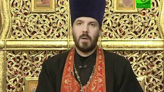 видео Иконы Апостола Петра