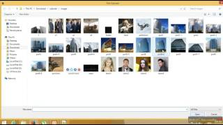Upload and Download File PHP Tutorial-108(Hindi/Urdu)   Youtube