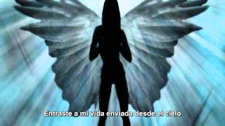 Eternal - Angel of mine