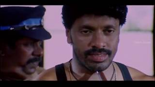 Madurai Sambavam tamil movie | Scene 05