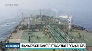 iran-saudi-arabian-missiles-hit-oil-tanker