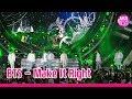 [미공개영상] 방탄소년단 'Make It Right' 슈퍼콘서트 미방송 무대 독점공개!  (BTS UNBROADCASTED STAGE)