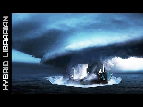 World War 2's 10 Strangest Unsolved Mysteries