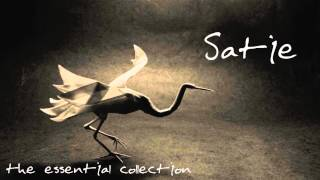 erik-satie---the-essential-collection