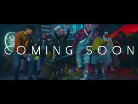 SIMSIME PANI | VTEN | OFFICIAL M/V COMING SOON | 2018