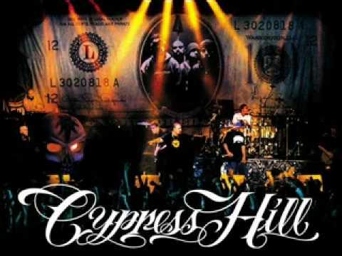 Cypress Hill - Rap Superstar (w/ Lyrics)