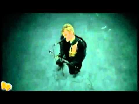 Светлана Лобода - Облака текст песни(слова), видео клип