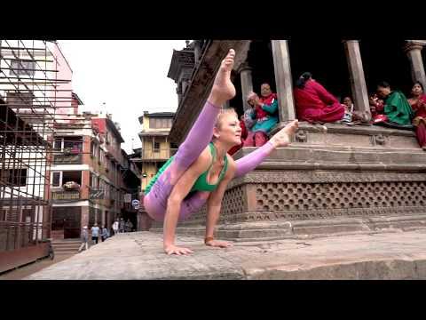 Yoga & Buddhism Journey - A 10 Day Retreat In Kathmandu Valley