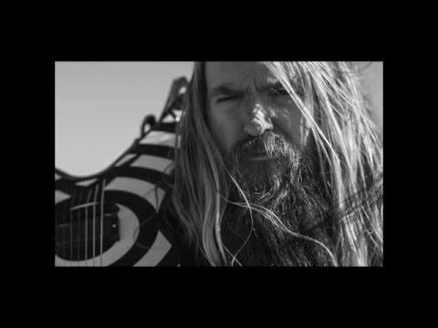 Darkest Hour - Zakk Wylde