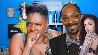 snoop-dog-allegedly-snorted-coke-off-of-sidechicks-body-replay