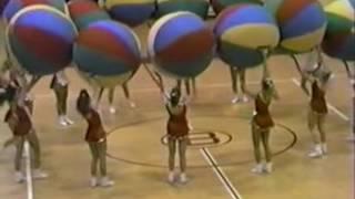 Video Bountiful 1990 Beach Balls download MP3, 3GP, MP4, WEBM, AVI, FLV Januari 2018