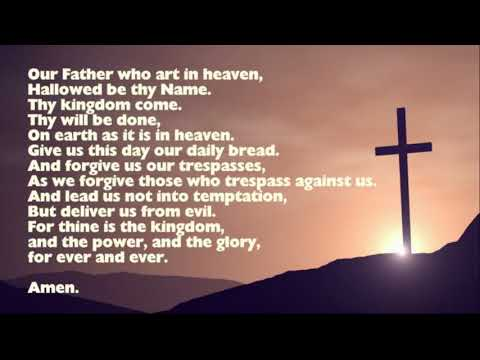 He is Risen! Happy Easter!