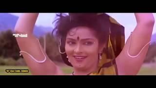 கிச்சிலி சம்பா  குத்தி எடுத்தேன்  KichIli Samba  Kuthi Eduthen HD Song | Oor Mariyadhai Tamil Movie