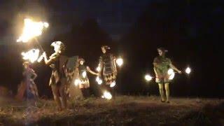 Огненное представление на фест.Небо 2012 M2U02647