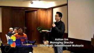YCM CEO Series 23 - Adrian Lim (Part 11)