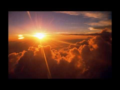 ॐ The best of melodic psy-trance ॐ