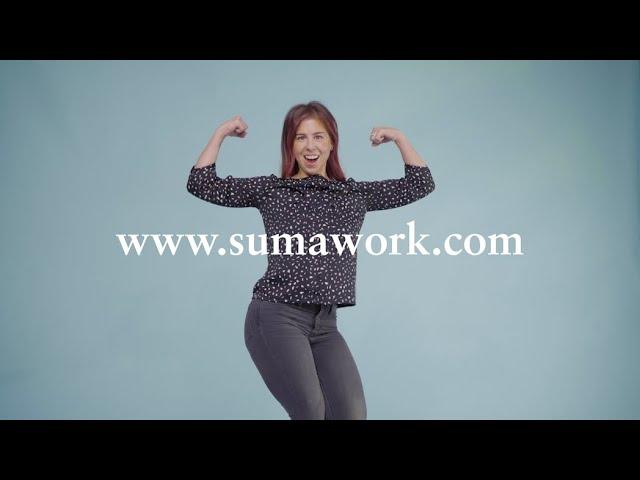'I Am Suma' Moms Part 2