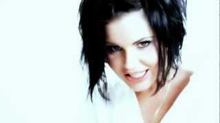 Инфинити - Ты мой герой (Danny Rockin & DJ Sedate official remix)(, 2012-07-24T02:41:10.000Z)