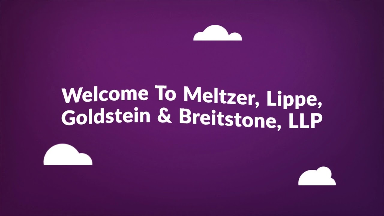 Meltzer, Lippe, Goldstein & Breitstone - Real Estate Attorney in Long Island, NY