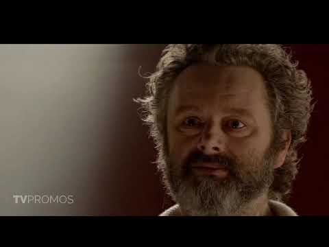 """Prodigal Son 1x18 Promo """"Scheherazade"""""""