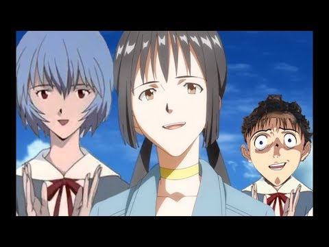 """""""OMEDETOU"""" MOMENTS IN THE ANIME"""