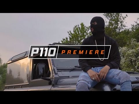 P110 - J Don - Gods Plan [Music Video]